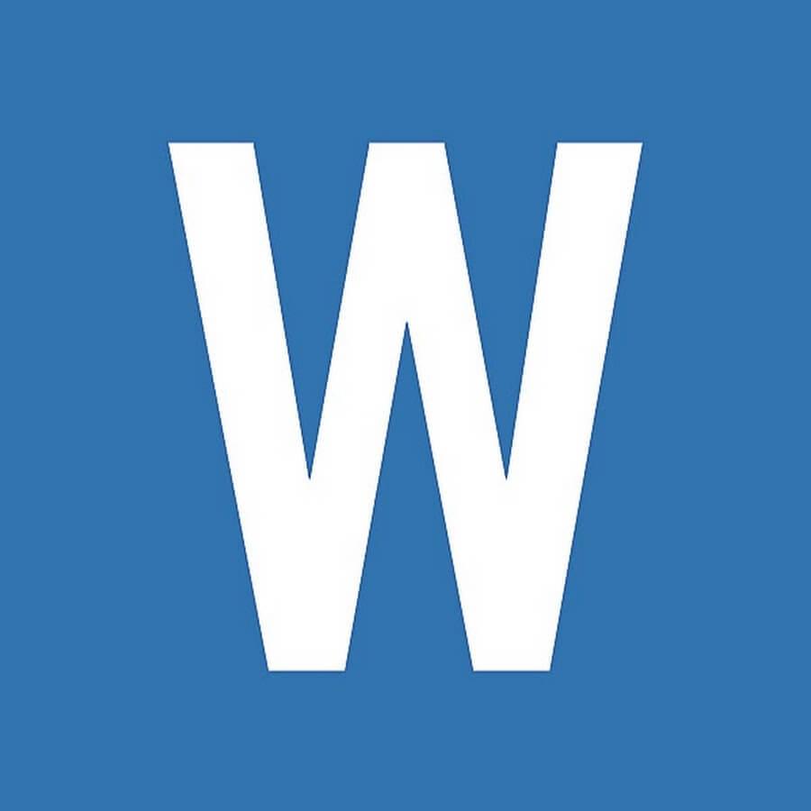 Weblancer.net.Как заработать на озвучке