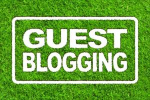 гостевой блоггинг