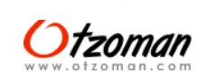 Otzoman.com