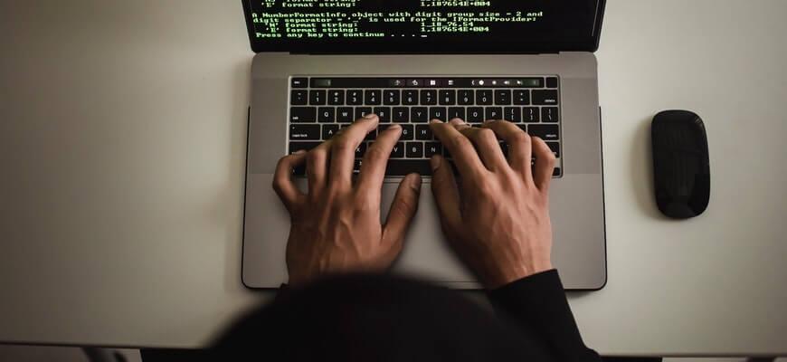 Онлайн подработка удаленно по интернету