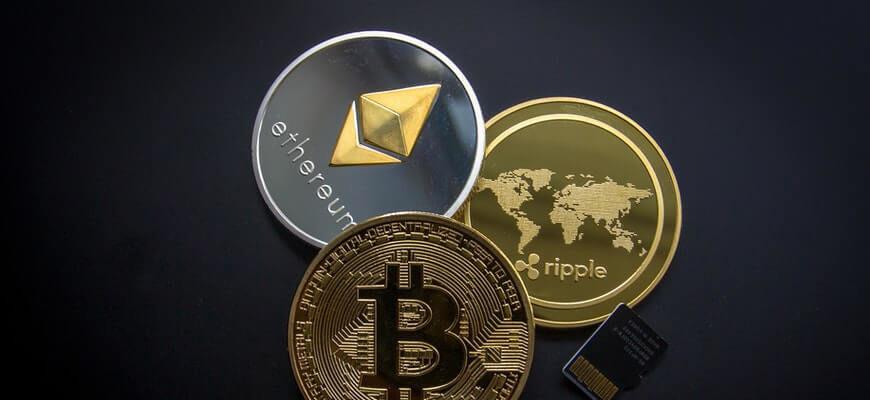 Что такое стекинг в криптовалюте