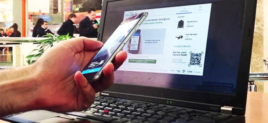 Как зарабатывать на ютубе с нуля на мобильном
