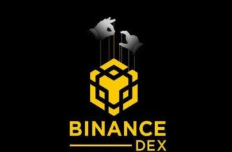 bunance dex официальный сайт