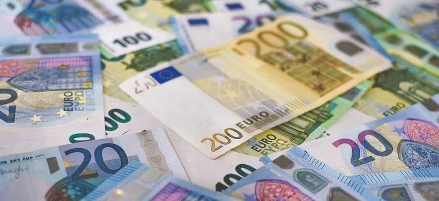 Обменники криптовалюты онлайн